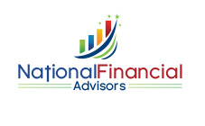 Nat Fin Advisors